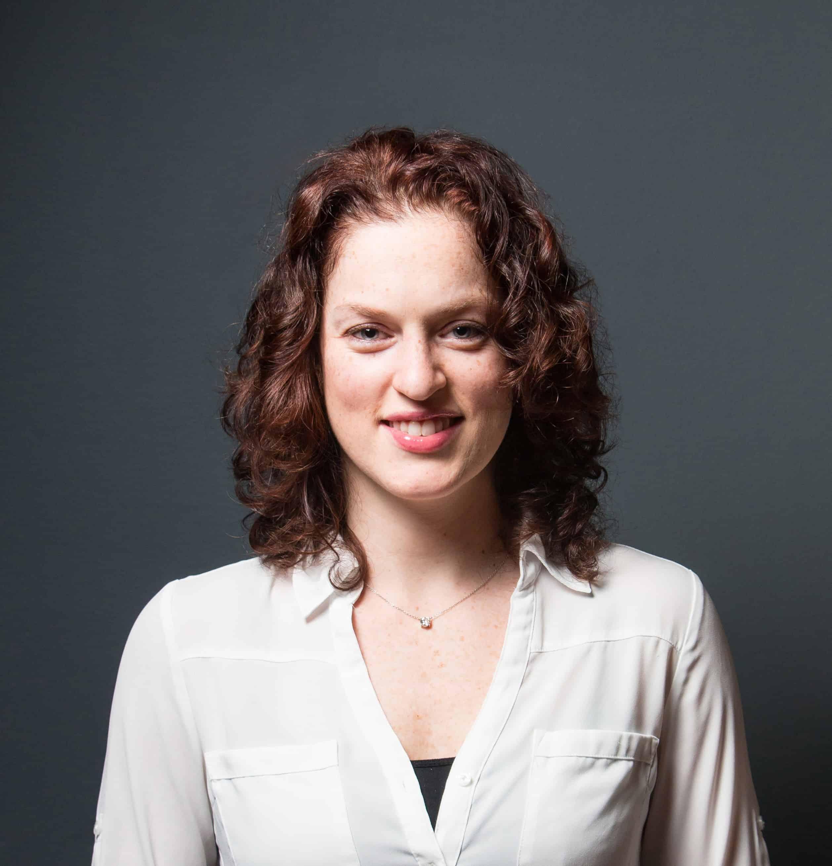 Patricia Timerman